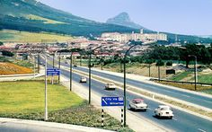 Cape Town, the southern capital of Nordic Walking - Modern Nordic Walking* there with Southpole Nordic Walking South Africa - SA's only Nordic Walking organisation, since 2005 Union Of South Africa, Cape Town South Africa, Old Pictures, Old Photos, Colouring Pics, Most Beautiful Cities, City, Places, History