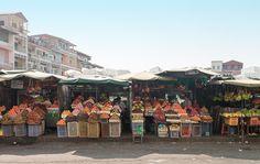 Phnom Penh: Tour zu den Sehenswürdigkeiten