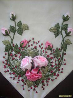 Gallery.ru / Фото #174 - Идеи для вышивки. Подборка из интернета - Marianna1504