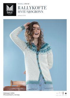 Søkeresultater for « Knitting, Sweaters, Dresses, Fashion, Threading, Scale Model, Vestidos, Moda, Tricot