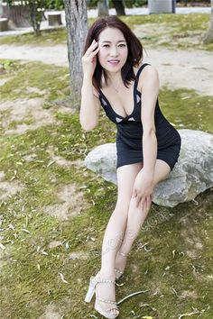 changsha dating site