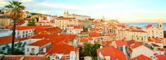 Les merveilles 🏰 de Lisbonne 🌅 sur les rives du Tage 🌉   #lisbonne #portugal #europe #océan #fado #vacances #été #summer #montagnes #nature #paysage #landscape #voyage #escapade #travel #trips #merveille #tripadvisor #voyageexpert #wanderlust #viator #getaway #tourisme #decouverte #bucketlist #vacances #holidays #amazingdestination