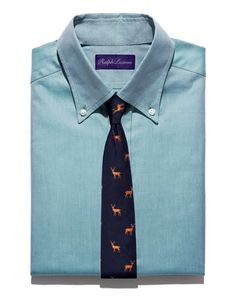 Shirt - color - considerable