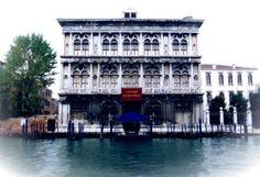 Bollicine in gioco e calici di stelle al Casinò di Venezia