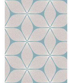 Buy Vibration Wallpaper Teal / Silver by Coloroll from our Wallpaper range - Silver, Textured, Retro - @ I Love Wallpaper stock a wide range of wallpaper including an extensive collection of fashionable wallpapers. Hallway Wallpaper, Dining Room Wallpaper, Wallpaper Panels, Luxury Wallpaper, Love Wallpaper, Designer Wallpaper, Geometric Glitter Wallpaper, Embossed Wallpaper, Glitter Bedroom