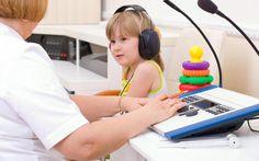 Что такое кохлеарная имплантация, или Как обрести слух глухому? | 24инфо.рф