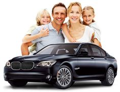 10 Quick Tips to How Can a Consumer Save Money On Car Insurance