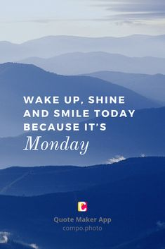 64 Best Day of the week quotes images