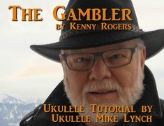 Guide to the Types and Styles of the Ukulele Ukulele Songs Popular, Music Lessons, Lynch, Learning, Video Tutorials, Madness, Happiness, Lovers, Group