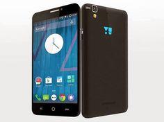 शानदार फीचर्स वाले स्मार्टफोन, जिनकी कीमत है 11,000 से भी कम #Technology #News