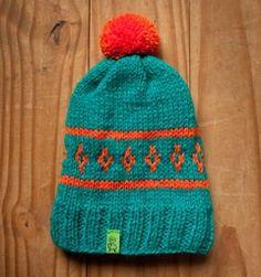 2790606ee4aba Gorro de lana   Canadian - comprar online