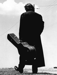 Listen to music from Johnny Cash like Hurt, Ring of Fire & more. Find the latest tracks, albums, and images from Johnny Cash. Johnny Cash June Carter, Johnny Y June, Hurt Johnny, Rock And Roll, Storm Thorgerson, The Clash, Beatles Abbey Road, Country Music, Johnny Legend