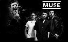 Muse | SURVIVAL de Muse, Titre officiel des jeux olympiques 2012