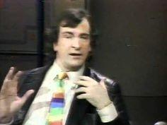 More about the wonderful Douglas Adams
