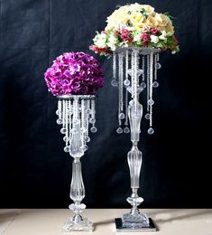112 best crystal centerpieces images in 2019 centerpieces silver rh pinterest com