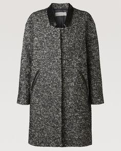 Manteaux, soldes, manteau, démarque, manteaux hiver 2013 soldes, manteau pas cher   Glamour