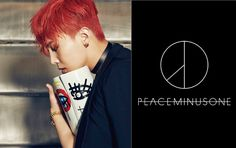 G-Dragon's PEACEMINUSONE Washing Label Sparks Arguments About Misogyny | Soompi