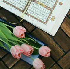 Beautiful Quran Quotes, Quran Quotes Inspirational, Quran Quotes Love, Quran Wallpaper, Islamic Wallpaper, Wallpaper Quotes, Allah Islam, Islam Quran, Al Quran Al Karim