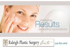 #Results is what you want - to look your best.