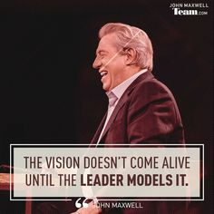 John Maxwell Quotes, John C Maxwell, Leadership Quotes, Encouragement, Model, Movie Posters, Night Owl, Scale Model