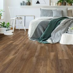 Jet Stream Plank is residential luxury vinyl plank from Shaw. Come check out Jet Stream Plank's incredibly realistic looks. Luxury Vinyl Tile, Luxury Vinyl Plank, Floating Floor, Furniture Near Me, Be Perfect, Bean Bag Chair, Carpet, Flooring