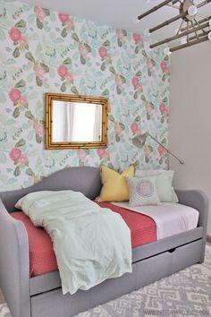 Luxury Girl Room Ideas On A Budget