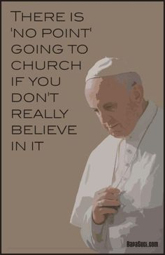 Pope Francis Quote and News | a site dedicate to Pope Francis quote