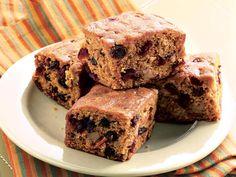 Easy diabetic cookie recipes