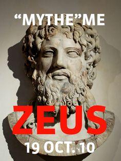 Zeus incarne la capacité à créer des alliances, à prendre soin de son réseau, à protéger sous conditions et déployer son royaume. Il est voit à long terme, tranche et punit.