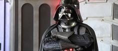 http://mundodecinema.com/star-wars/ - De novo, voltei a pegar no Episódio I de Star Wars e eis então o que achei desta minha 2.º tentativa pelo universo de Star Wars. Uma breve análise.