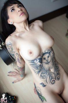 My sister nude amateur