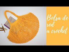 Marvelous Crochet A Shell Stitch Purse Bag Ideas. Wonderful Crochet A Shell Stitch Purse Bag Ideas. Crochet Pillow Cases, Crochet Pillow Pattern, Crochet Quilt, Crochet Patterns, Fast Crochet, Crochet Diy, Crochet Gifts, Crochet Summer Hats, Crochet Baby Beanie