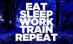 gym quotes - Google Search