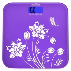The Purple Bathroom Scales is the Unique place to pay your personal need. It is the place to wash your entire body or to use the very best dress. The ... Bathroom Furniture Design, Bathroom Scales, Purple Bathrooms, Best Bath, Nice Dresses, Cool Photos, How To Apply, Concept, Unique