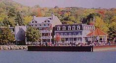 http://www.randrealty.com/communityheartbeat/2013/04/29/cold-spring-ny-take-a-trip-back-in-time/