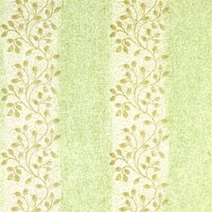Thibaut Veranda Stripe (T2865), also known by its design name Veranda Stripe, is a green, stripey, vinyl, wallpaper and part of the Stripe Resource 4 wallpaper collection by Thibaut.