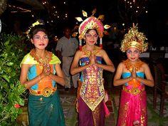 Bali Reisebericht Bali