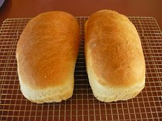 how to freeze and bake bread dough