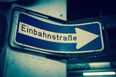 Ihmezentrum Hannover 2014
