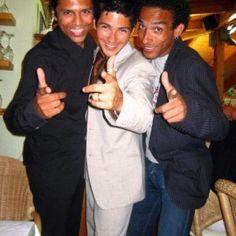 Salsa in Cuba - Havana & Varadero - Meet the locals at Salsa dance nights!