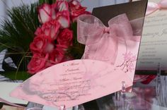 One of our most beautiful designs if you want a wedding with a romantic touch