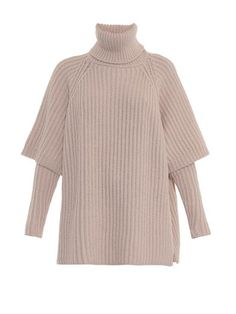 Aligi sweater | Sportmax | MATCHESFASHION.COM