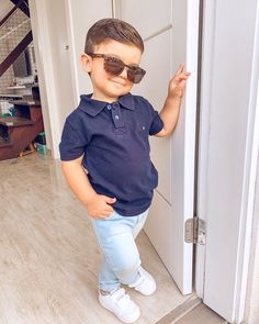 Trendy Baby Boy Clothes, Cute Baby Boy Outfits, Little Boy Outfits, Toddler Boy Outfits, Cute Outfits For Kids, Toddler Boys, Babies Clothes, Babies Stuff, Baby Boys