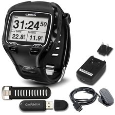 Garmin910xt, You bike, You Swim, You Run... Design to build your history. Check it out.