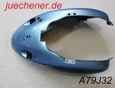 Aprilia Mojito Heckverkleidung blau, gebraucht  Check more at https://juechener.de/shop/ersatzteile-gebraucht/aprilia-mojito-heckverkleidung-blau-gebraucht/