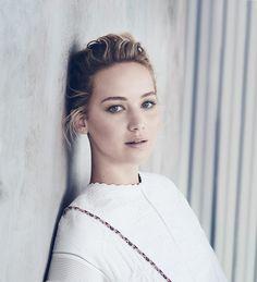 画像: 5/8【ディオール、ジェニファー・ローレンスを起用した「Be Dior」ヴィジュアル公開】
