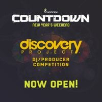 [ARANEA] - Discovery Project: Countdown 2017 by ARANEA on SoundCloud