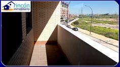 Viviendas de 2, 3 habitaciones y dúplex en El Bercial de Getafe, Madrid,...
