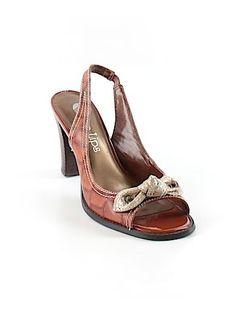 19 Fresh Cecelia Shoes
