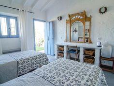 Rancho del Inglés: el soñado refugio en el campo | HOTELS WITH A PLUS